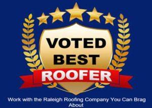 best roofer contractor