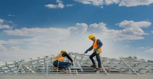raleigh roof repairs slider one