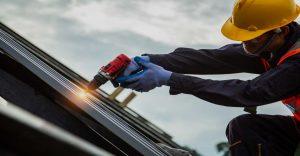 raleigh roof repairs slider two