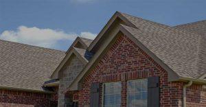 raleigh roof repairs slider five