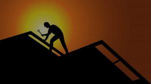 raleigh roof repairs